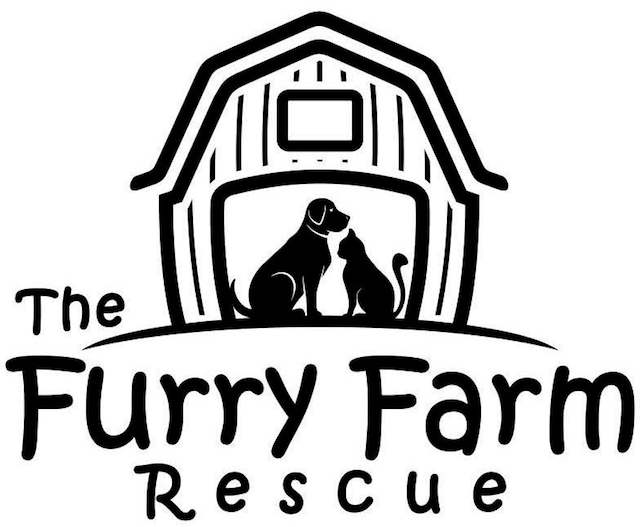 The Furry Farm Rescue